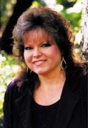 Barbara Callaway