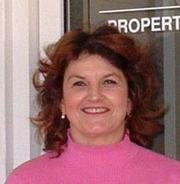 Jessica Spinelli
