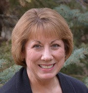 Pam Hanaway