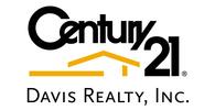 Century 21 Davis Realty, Inc.