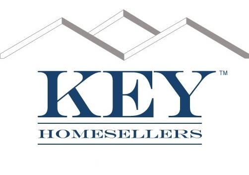 Key Homesellers