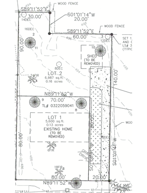Residential Lots & Land For Sale: 14040 SE 200th St