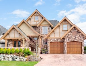 Homes for Sale in Denver, CO