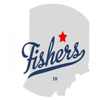 Homes for Sale in Fishers IN