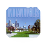 Homes for Sale in Indianapolis IN