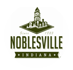 Homes for Sale in Noblesville IN