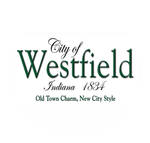 Homes for Sale in Westfield IN