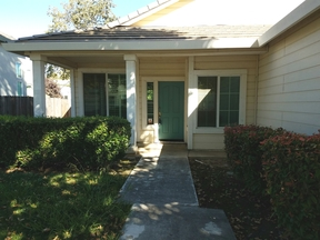 Elk Grove CA Single Family Home For Sale: $365,900 365,900
