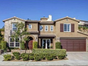 Homes for Sale in West Sacramento, CA