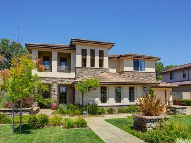 Homes for Sale in Davis, CA