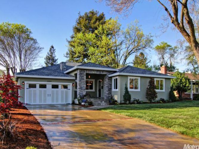 Homes for Sale in Citrus Heights, CA
