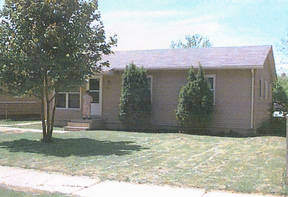 ZION IL Residential Sold: $129,899