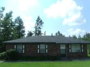 Louisville MS Residential Make An Offer: $42,500