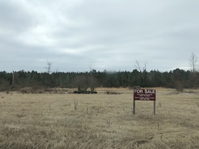 Louisville MS Lots and Land For Sale: $25,900