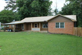 Louisville MS Residential For Sale: $64,000