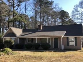 Louisville MS Residential For Sale: $79,900