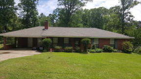 Louisville MS Residential For Sale: $99,900 NEW LISTING!