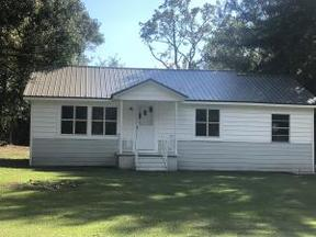 Louisville MS Residential For Sale: $59,000
