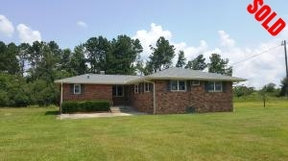 LOUISVILLE MS Residential For Sale: $63,500