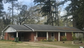 LOUISVILLE MS Residential For Sale: $59,900