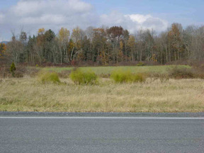 Lots And Land Sold: 11299 State Route 149