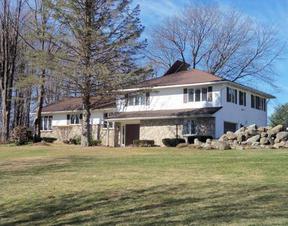 Residential Sold: 1571 Ridge Road