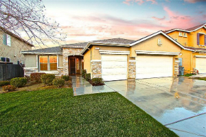 Homes for Sale in Fresno, CA