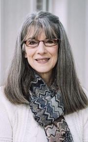 Collette Matthews