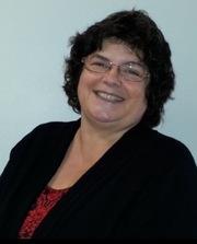 Susan Jagerson