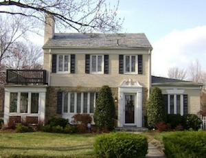Homes for Sale in Hope, KS