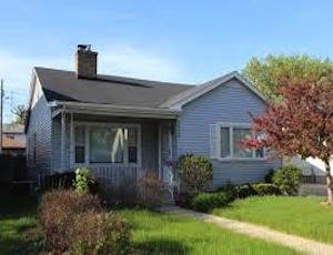 Homes for Sale in Grandview Plaza, KS
