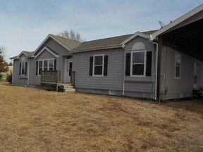 Single Family Home For Rent: 3403 Tree Ln