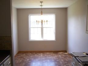 Single Family Home For Rent: 1107 Marshall Cir