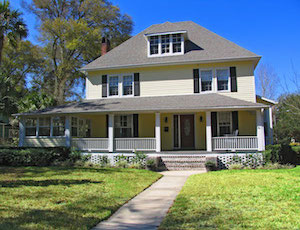 Homes for Sale in Savannah, GA