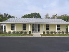 Lease/Rentals Rental: 534-538 Park Ave