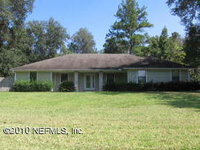 Residential Sold: 2043 Cornell Rd
