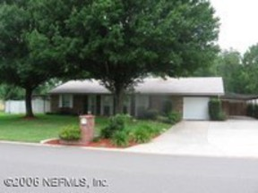Residential Sold: 1240 Tumbleweed Dr