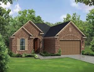 Homes for Sale in Justin, TX