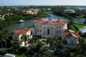 Homes for Sale in Stuart, FL