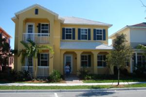 Homes for Sale in Jupiter, FL
