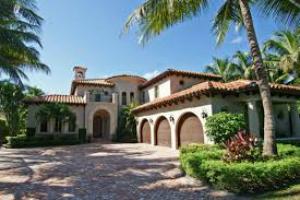 Homes for Sale in Tequesta, FL