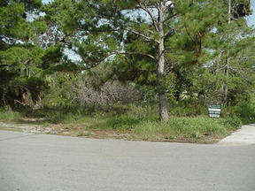Lots And Land Sold: 0 SE Pine Ridge