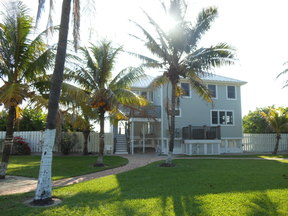 Stuart FL Townhouse Seasonal Rental: $5,750