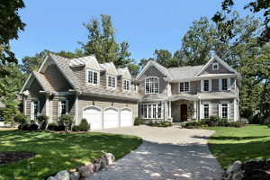 Homes for Sale in Alpharetta, GA
