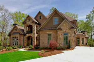 Homes for Sale in Atlanta, GA
