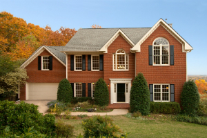 Homes for Sale in Marietta, GA