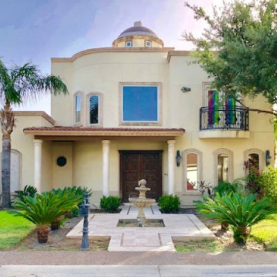 Leonelo Cruz Real Estate Company 956 724 3333 Laredo Tx Homes