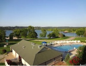 Homes for Sale in London, AR