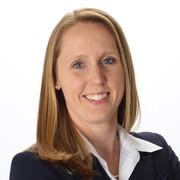Gail Weidner