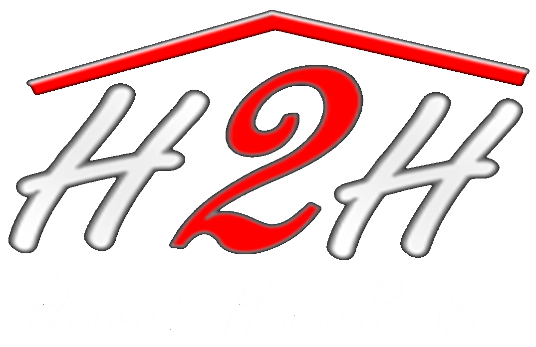 House 2 Home Realty